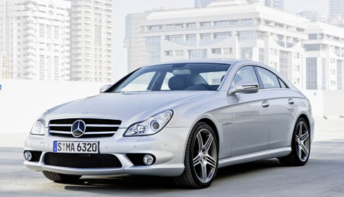 Related keywords suggestions for 2009 cls550 amg for 2009 mercedes benz cls 550 amg