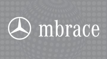 Upgrading from tele aid to mbrace benzblogger for Mbrace mercedes benz