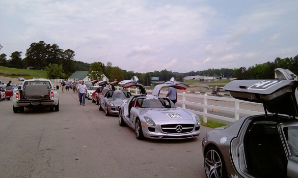 amg-driving-academy-7